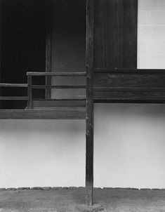 Ishimoto Yasuhiro - abstract composition.
