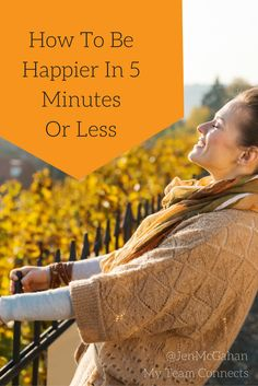 Want to feel happier? There are times when you want to feel happier in 5 minutes or less. Try Something New, Feeling Happy, Campaign, Feelings, Blog, Happiness, Content, Inspiration, Medium
