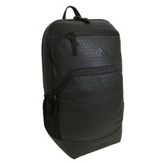 2bc527ff3e adidas Rumble 13-inch Laptop Backpack