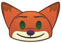10 Best Disney Emojis Images Emoji Faces Emojis The Emoji
