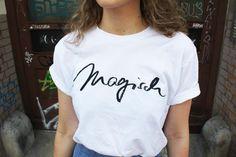 Magisch Shirt