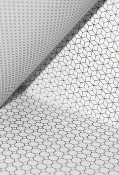 Le Manoosh: Photo Geometric prints on a pure white background Graphic Design Pattern, Graphic Patterns, Shape Patterns, Pattern Art, Abstract Pattern, Color Patterns, Print Patterns, Geometric Patterns, Textile Patterns