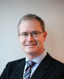 Ross Cameron - TV Host, Sky News Australia News Australia, Sky News, Tv, Television