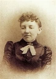 Image result for Mary Ingalls