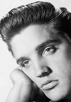 This s NOT Untitled. http://caspiandelrio.tumblr.com/   If ever there was music that bleeds, this was it.   Greil Marcus  elvis…