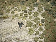 東京国際キルトフェスティバル2011 その8:ぼちぼちたまたま日記:So-netブログ