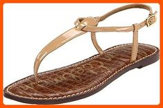 5a60e99262462 Cute Sandals from Sam Edelman for any special comfortable occasions!