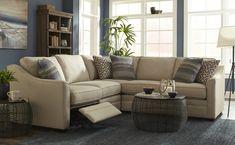Remarkable 8 Best Design Options Images Furniture Hudson Furniture Pabps2019 Chair Design Images Pabps2019Com