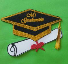 Quilt Patterns, Congratulations, Graduation, Scrap, Clip Art, Quilts, Party, Avatar, Owl