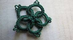 Anita Miller ask me to make a tutorial on how to interlock rings. Follow me on Instagram #mariapapia Facebook page mariapapia Pin my videos on Pinterest Mari...