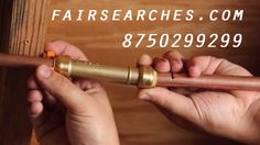 Get verified listing of plumbing material dealers and manufacturers with repairing service at your near city. If you want to avail any service for that, then you can get our support at contact no. +91 -8750299299 for Water Pipes Repair in Noida. We will do our best to fix your issues and perform better for your repairing.