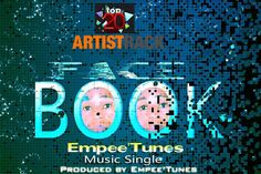 Empee'Tunes- Face Book (Music Single Launching) http://ift.tt/2tJ4pNR