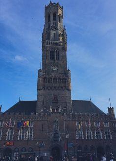 Bruges 🇧🇪