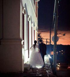 Ensaio  Tabata & Samuel | Casamento |Seu Momento Em Foco By : Phillyp Almeida