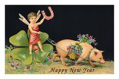 Google Image Result for http://babylonbaroque.files.wordpress.com/2011/01/happy-new-year-dragonfly-boy-with-pig.jpg