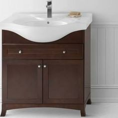 Pics Of Find this Pin and more on Bathroom Remodel Ronbow Adara Space Saver Bathroom Vanity