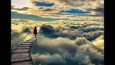 Τι θα συμβεί όταν πεθάνουμε; Όταν ο Αρχάγγελος Μιχαήλ έρχεται να πάρει τη ψυχή...