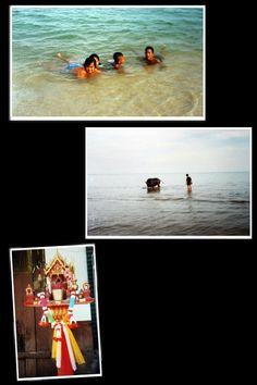 Koh Samui Koh Samui, My Love, Places, Movies, Movie Posters, Art, Art Background, Films, Film Poster