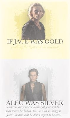 The Mortal Instruments - Jace and Alec Immortal Instruments, Mortal Instruments Books, Cassie Clare, Cassandra Clare Books, The Dark Artifices, City Of Bones, The Infernal Devices, The Fault In Our Stars, Malec