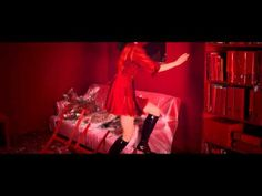 Hunger TV: Louis Vuitton: These Four Walls - YouTube