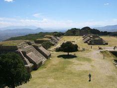 Oaxaca (México)