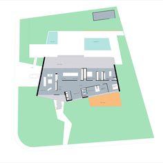 Gallery of Villa Spee / Lab32 architecten - 31