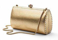 http://asianetindia.com/wp-content/uploads/2013/08/Golden-clutch-bag.jpg