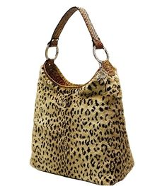 38 Best Raviani hand bags to die for images  b5d6299dd666b