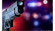A 16-year-old boy was accidentally shot when a gun went off in the Midway area.