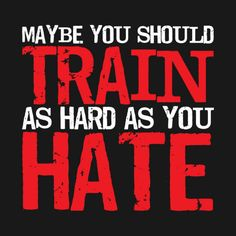 Maybe you should Train as hard as you hate. Best Whatsapp Dp, Whatsapp Dp Images, Motivational Dp, Whatsapp Profile Picture, Dp Photos, Romantic Images, Beautiful Gif, Stylish Boys