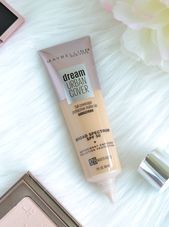 for IT Cosmetics CC Cream? Maybelline Dream Urban Cover Foundation Dupe for IT Cosmetics CC Cream? Maybelline Dream Urban Cover Foundation SPF for IT Cosmetics CC Cream? Maybelline Foundation, Maybelline Makeup, Drugstore Makeup, Bronzer Makeup, It Cosmetics Cc Cream, Farmasi Cosmetics, Camouflage Makeup, Make Up Factory, Beauty Dupes