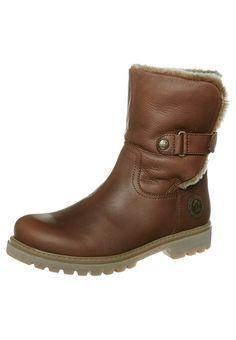 10 Best vintersko images | Boots, Winter boots, Shoes