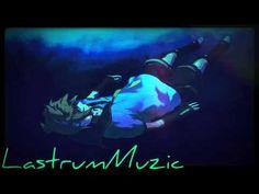 Nightcore - Let her go [Jasmin Thompson Cover] - YouTube