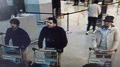 Brussels attacks: CCTV image of airport bombing suspects released #Brussels http://www.itv.com/news/2016-03-22/brussels-attacks-cctv-image-of-airport-bombing-suspects-released/