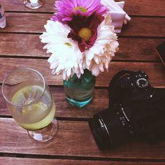 Meninices da Vida: O que eu uso para fotografar, câmera, lente, aplicativos e acessórios legais.