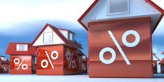 My Friend Got a 2% Loan Modification, Why Didn't I? #loanmodification #mortgage