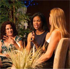 Robin Wilson speaks at tbe Office Depot Intl Womens Symposium, Orlando FL Robin Wilson, Office Depot, Orlando, Women, Style, Fashion, Swag, Moda, Orlando Florida