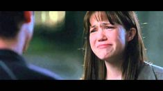 Mandy Moore & Jonathan Foreman - Someday We'll Know (High Quality)