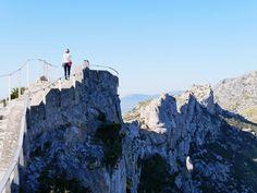 Mallorcas schönste Orte, Sehenswürdigkeiten & Reisetipps – in 4 Tagen