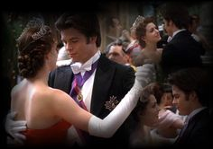 The Princess Diaries 2: Royal Engagement - Google Search