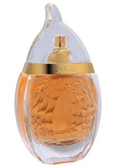 Lahadhaat by Ajmal is a Floral Woody Musk fragrance for women and men. Top notes are bergamot, mandarin orange and green notes; middle notes are geranium, cardamom, vanilla, rose and pepper; base notes are musk, sandalwood, ambergris, labdanum and agarwood (oud).