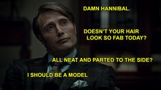 will graham's path to happiness