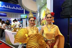 The 14th China-ASEAN Expo,to experience the charm of cities in Southeast Asian countries.  https://twitter.com/Beautifulgx