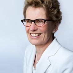 """""""If you don't help her, you're helping him"""".  -- Kathleen_Wynne: We all have a role to play in ending sexual violence and harassment. #WhoWillYouHelp #IWD2015 : twitter - 8 Mar 2015 --- excellent video! Ms. Wynne is the  Leader of the Ontario Liberal Party & Premier of Ontario. ~cm"""