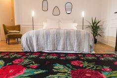 teppich kinderzimmer teppich ikea kinderteppich ikea teppich teppich rozenkelim kelim vloerkleed wit vloerkleed op maat kelim tapijt vloerkleed kopen grote vloerkleden vloerkleed wol vloerkleed roze vloerkleed 200x300 oosterse tapijten roze vloerkleed wollen vloerkleed tapijt kopen perzische tapijten patchwork vloerkleed vloerkleed groen goedkoop tapijt vloerkleed goedkoop vloerkleed blauw goedkope vloerbedekking karpet kleed karpetten goedkope vloerkleden perzisch tapijt tapijt vloerkleed