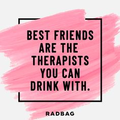 Best friend quotes, cadeaus & eeuwige herinerringen - Fushion News Quotes Loyalty, Bff Quotes, True Quotes, Motivational Quotes, Funny Quotes, Inspirational Quotes, Quotes Of Friends, Humorous Friend Quotes, Meaningful Quotes