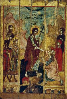 Christian World, Christian Art, Catholic Crafts, Best Icons, Russian Orthodox, Byzantine Art, Orthodox Christianity, Religious Images, Orthodox Icons