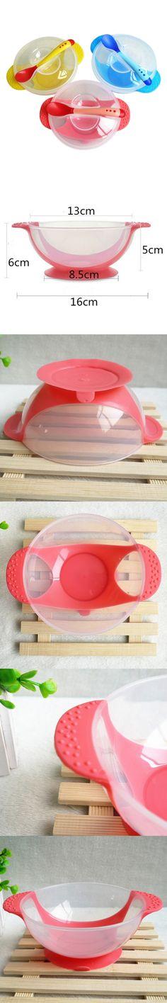 1:32 Metal Model Car Kids Toy Vehicles for children hot wheels train steering-wheel SUV Mini Paceman Evoque