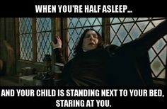 My child has done this on Numerous occasions an scares the living day lights out of me!