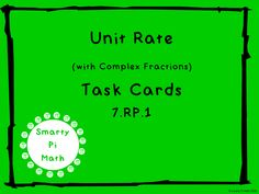 math worksheet : complex fraction word problems worksheets 7th grade  worksheets  : Complex Fraction Worksheet